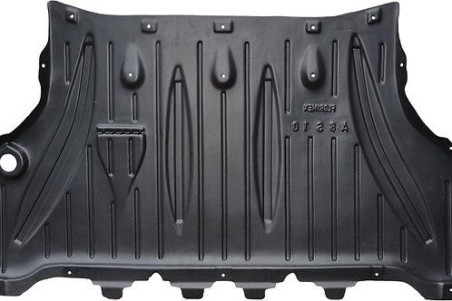 Audi A8 variklio apsauga nuo 2010-