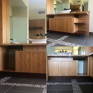 #interiordesignproject #customcabinetry
