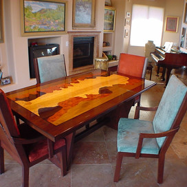 Red Rock View Table and Chairs.jpg