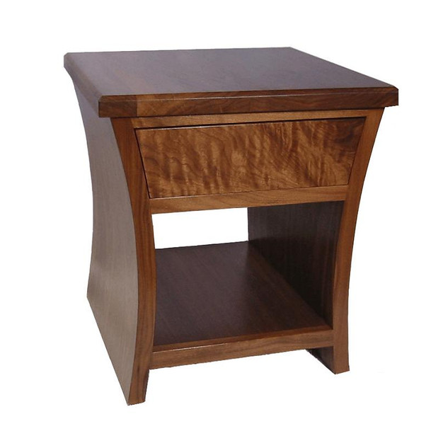 ARCO End Table