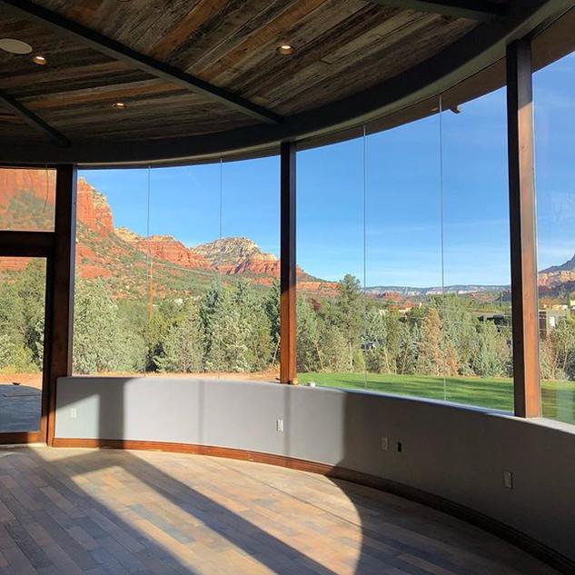 Interior Design Project . Dining Room