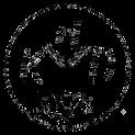 KHD Logo Black Basic 380 KB.png