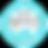 KHD Logo White Blue.png