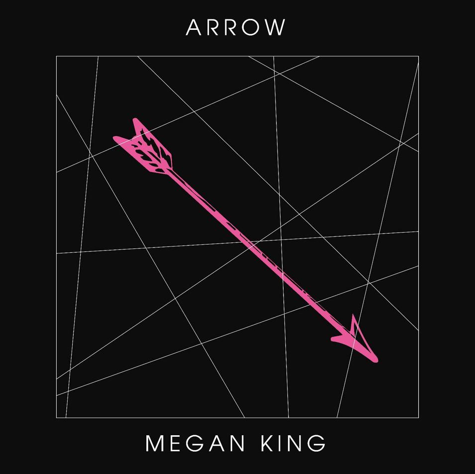 Drums on Arrows