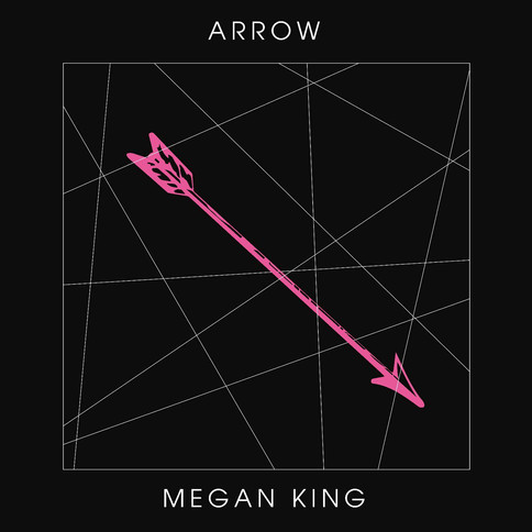 Drums on Arrows