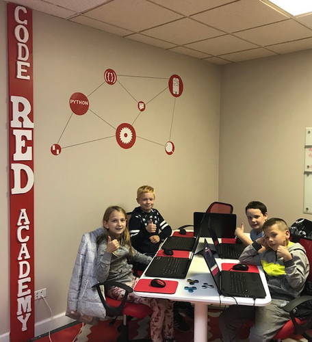 kids small group.jpg