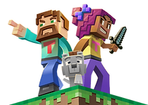 minecrft.png
