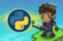 python1.png