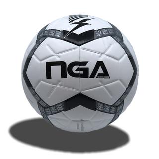 Sphere PR