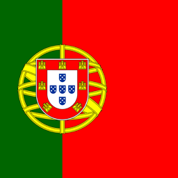 portugal-flag-square-icon-256.png
