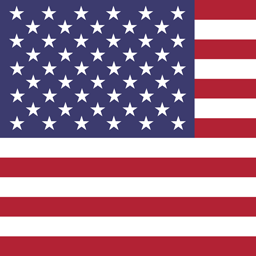 united-states-of-america-flag-square-ico