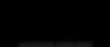 logo b Craftsman PNG.png