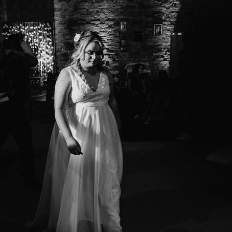 Casamento Lampião 2018