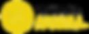 Logo VA principal-01.png