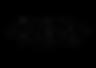 Feira Logo - D.png