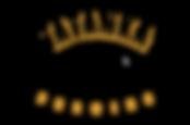 Tatanka Logo-01.png