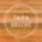 logo_taipa01 (1).png