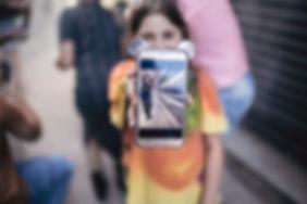 Curso de fotografia, Campos, ateliê da luz, câmeras, prática externa, alunos, fotografia