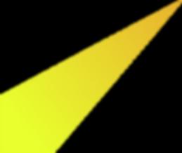 spote de luz.png