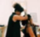 Captura_de_Tela_2019-12-06_às_16.01.53.p