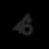 Logos_46-01.png