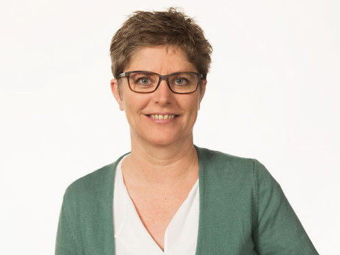 Wilma Görtemöller