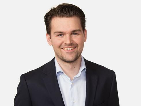 Sander Broenink