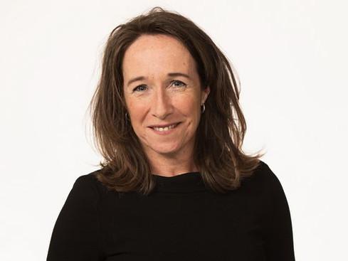 Miranda van Kuijeren