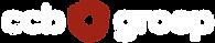 CCB groep logo diap1.png