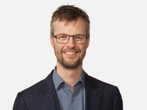 Jan Hemmers