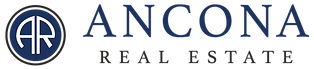 Ancona-logo-2019- PNG - NAVY BLUE .png