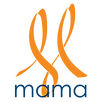 Logo_transparentbackground_0520.png