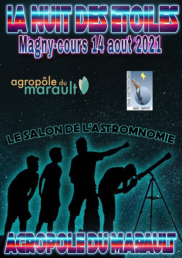 la_nuit_des_étoiles_2.jpg