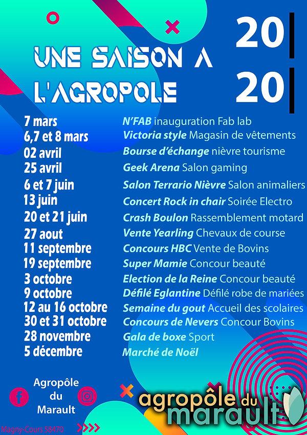 flyers_année_2020_2.jpg