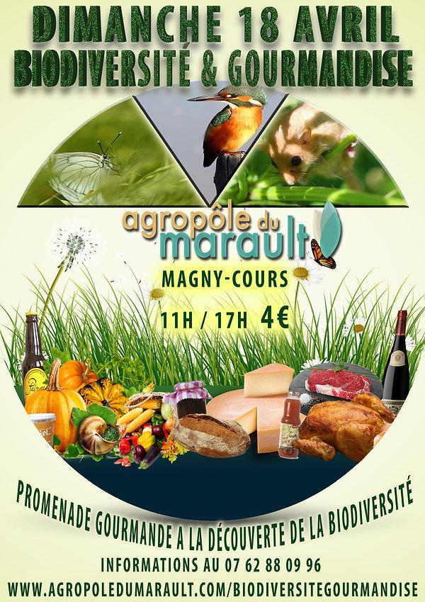 affiche biodiversité & gourmandise.jpg