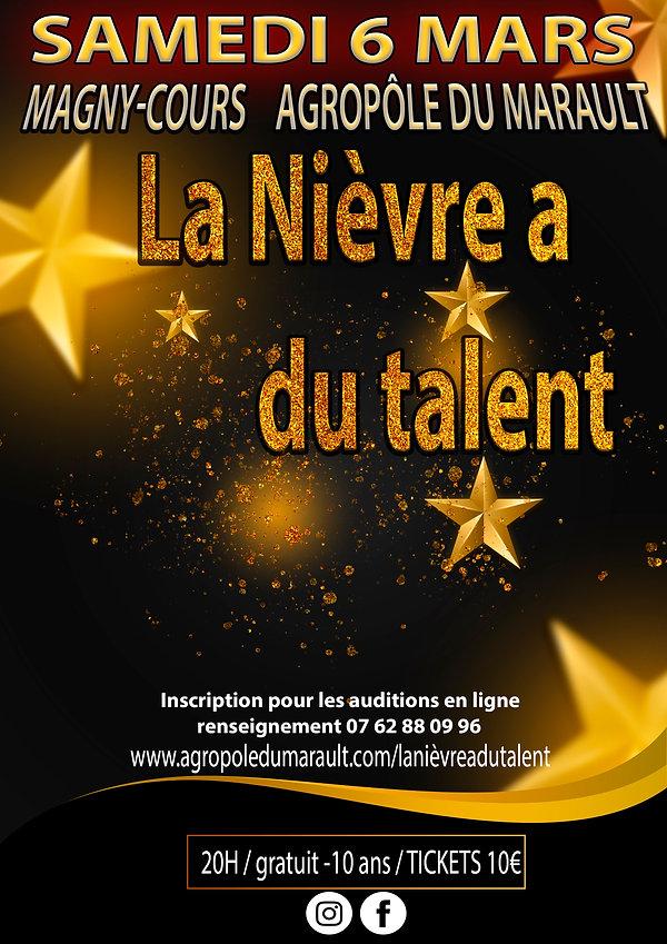 La_Nièvre_a_du_talent.jpg