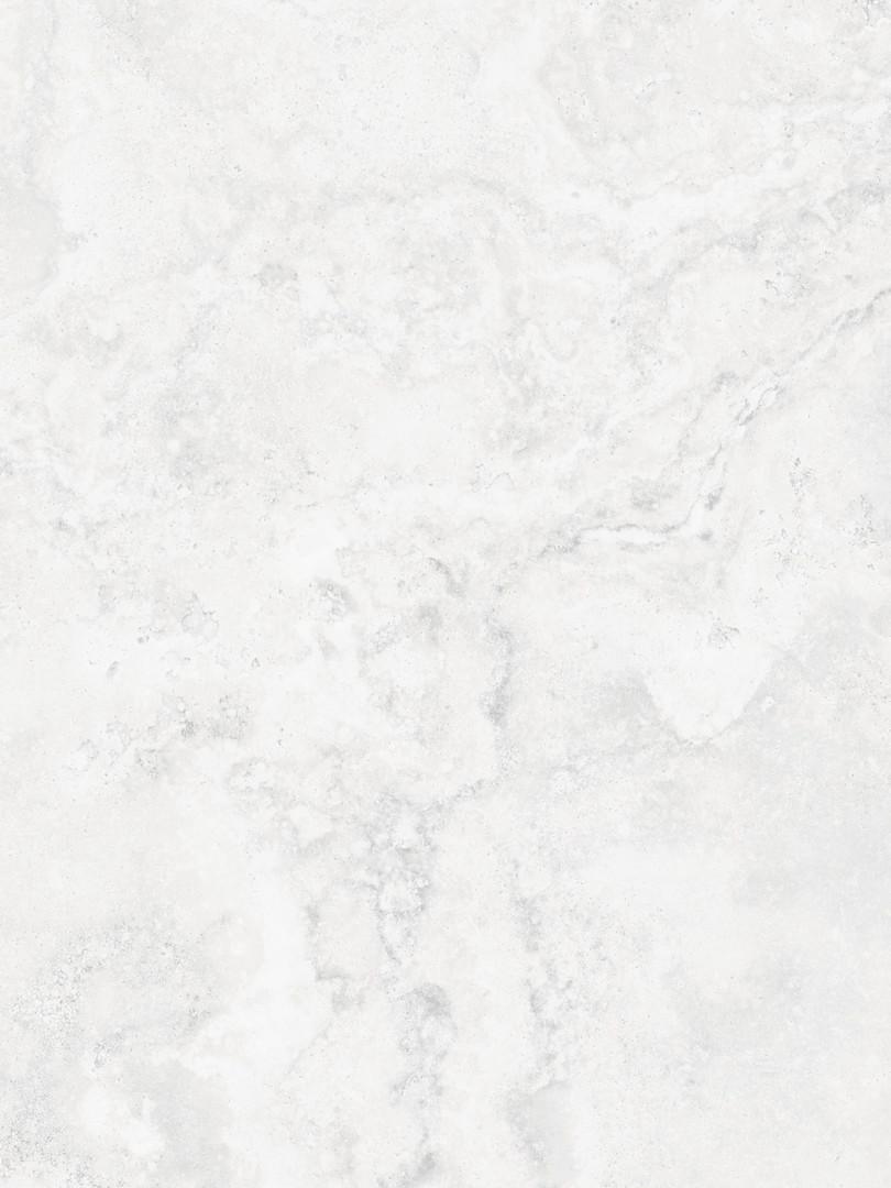Vesuvio-L