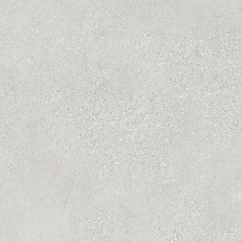 Fusione Bianco 6/6