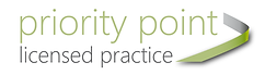 Priority Point Logo.png