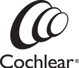 Cochlear-Logo.png