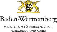 MWK_Logo_Neu.jpeg