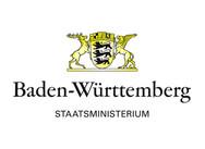 AD2018_Baden-Württemberg-Staatsminister