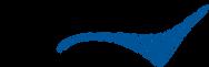 GLSB_Logo-Claim_Farbe_sRGB (1).png