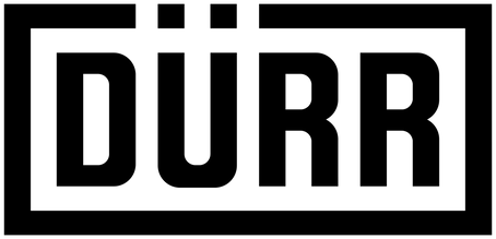 Dürr_AG_logo_edited.png