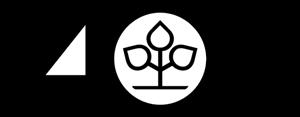 AOK-logo-A2A127AD70-seeklogo.com.png