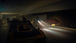 Porsche x Cyberpunk 3.jpg