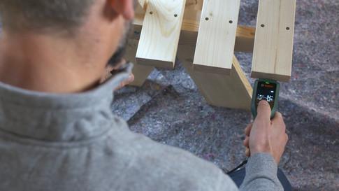 Bosch: Universal Humid - Produktfilm