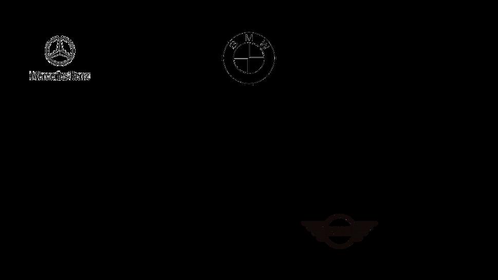 Logo-Übersicht_HG transparent.png