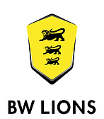 Logo-BW-Lions-RGB-M.PNG