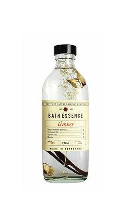 Bath Essence 200ml (6 Fragrances)